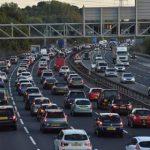 fleet management cost analysis UK